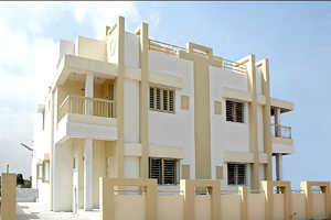 Galaxy Bungalows In Naroda Ahmedabad Find Price